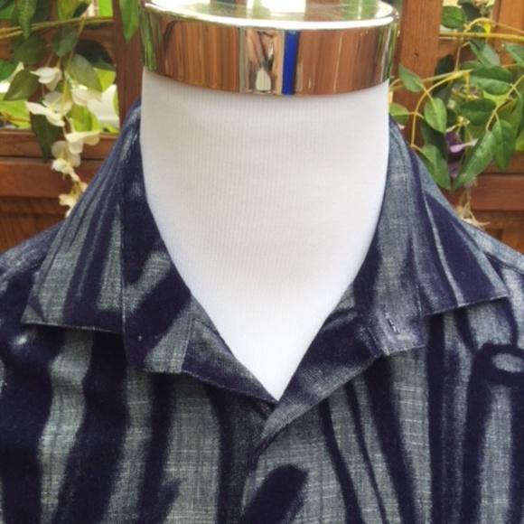 International Laundry Other - Men's International Laundry button down shirt